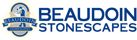 Beaudoin Stonescapes