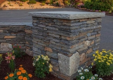 BeaudoinStoneScapes-StoneAccents-15