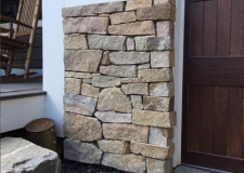BeaudoinStoneScapes-StoneAccents-16