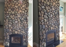 BeaudoinStonescapes-VeneerFireplace2