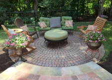 BeaudoinStoneScapes-Patio-OutDoorLiving-2
