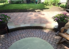 BeaudoinStoneScapes-Patio-OutDoorLiving-5