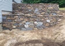 BeaudoinStoneScapes-RetainingWalls-14