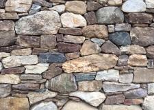BeaudoinStoneScapes-RetainingWalls-4