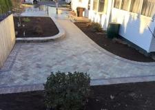 BeaudoinStoneScapes-Walkway1