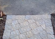 BeaudoinStoneScapes-Walkway11