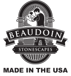beaudoin_stonescapes_stamp-1